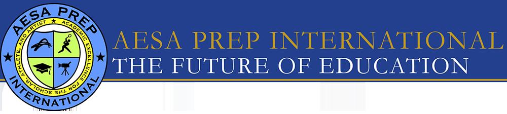 AESA Prep International