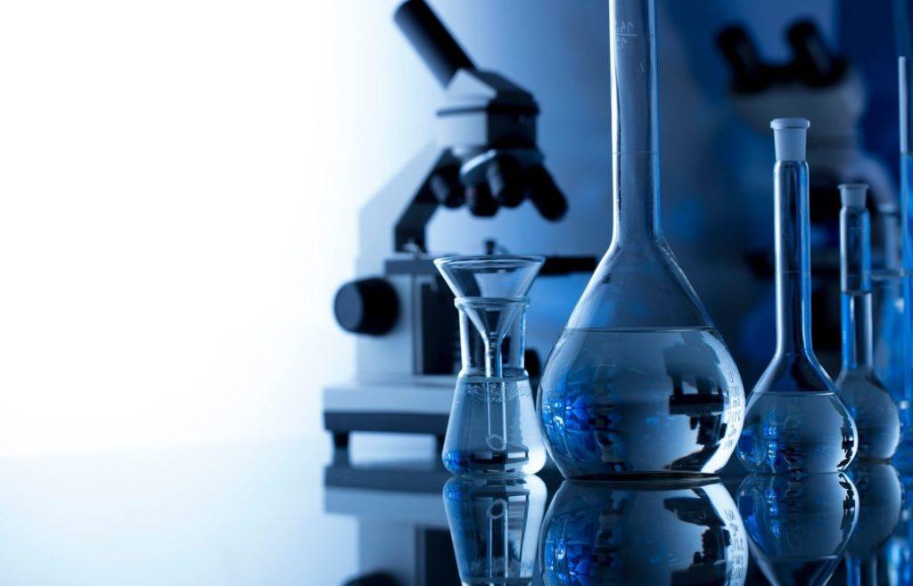 Sciences curriculum