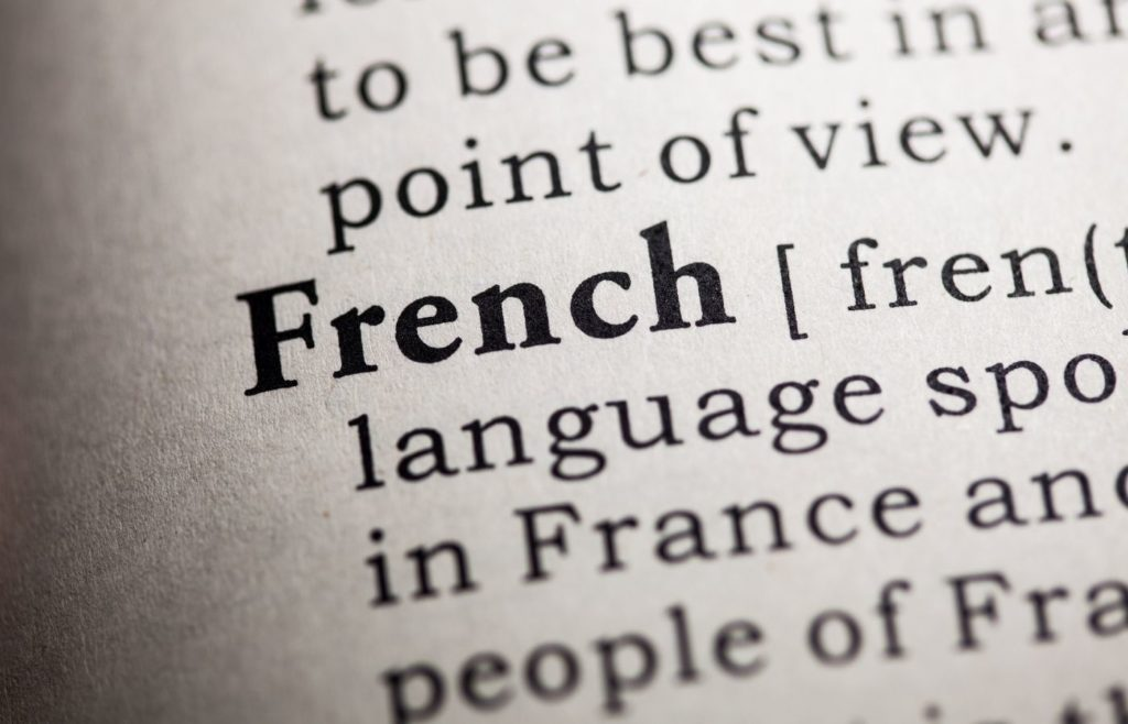 Global Languages & Electives